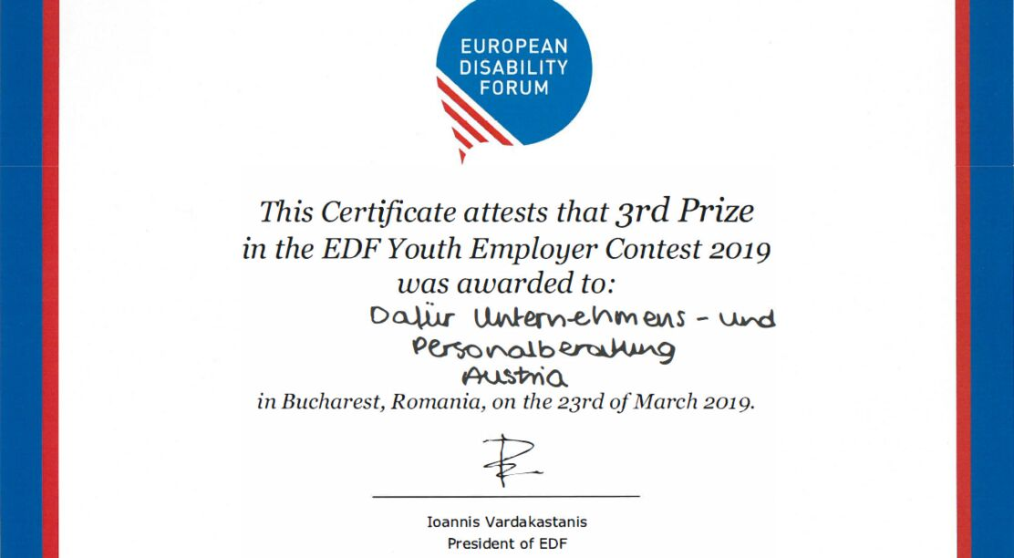 EDF_Youth_Employer_Contest_Certificate.PNG