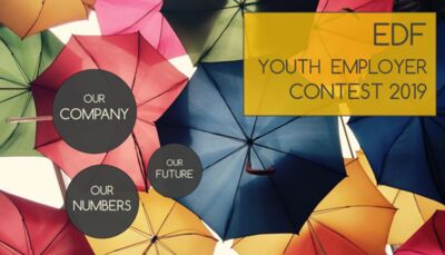 EDF_Youth_Employer_Contest_Prezi